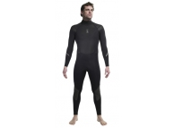 Costum neopren Fourth Element - Proteus 5mm