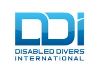 DDI - Open Water Diver