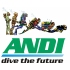 ANDI International
